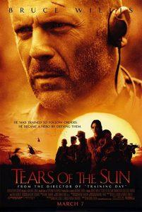 Tears.of.the.Sun.2003.720p.BluRay.DD5.1.x264-RightSiZE – 6.4 GB