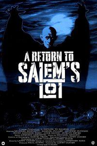 A.Return.to.Salems.Lot.1987.1080p.BluRay.REMUX.AVC.FLAC.2.0-TRiToN – 23.5 GB