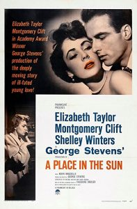 A.Place.in.the.Sun.1951.720p.BluRay.DD5.1.x264-iFT – 9.2 GB