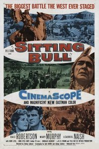 Sitting.Bull.1954.1080p.Blu-ray.Remux.AVC.DTS-HD.MA.2.0-KRaLiMaRKo – 16.7 GB
