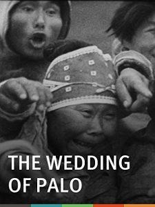 The.Wedding.of.Palo.1934.1080p.Blu-ray.Remux.AVC.DD.2.0-KRaLiMaRKo – 15.2 GB