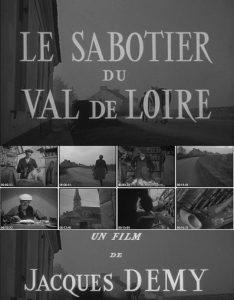 Le.Sabotier.du.Val.de.Loire.1956.1080p.BluRay.DD1.0.x264-BiPOLAR – 1.5 GB