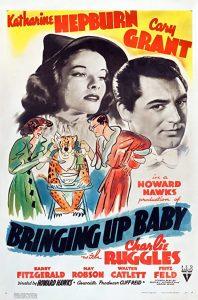 Bringing.Up.Baby.1938.REMASTERED.1080p.BluRay.x264-ORBS – 11.1 GB