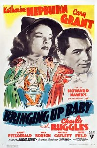 Bringing.Up.Baby.1938.REMASTERED.720p.BluRay.x264-ORBS – 6.0 GB
