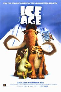 Ice.Age.2002.2160p.DSNP.WEB-DL.x265.10bit.HDR.DTS-HD.MA.5.1-SWTYBLZ – 11.9 GB