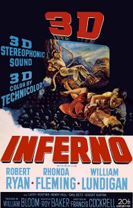 Inferno.1953.1080p.Blu-ray.3D.Remux.AVC.DD.2.0-KRaLiMaRKo – 24.0 GB