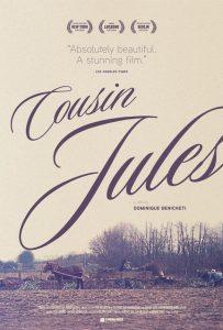 Cousin.Jules.1972.1080p.Blu-ray.Remux.AVC.DTS-HD.MA.2.0-KRaLiMaRKo – 18.9 GB