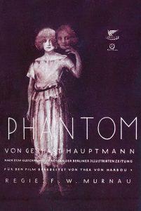 Phantom.1922.720p.BluRay.AAC2.0.x264-CALiGARi – 8.7 GB