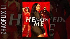 He.Played.Me.2021.720p.WEB.h264-PFa – 1.9 GB