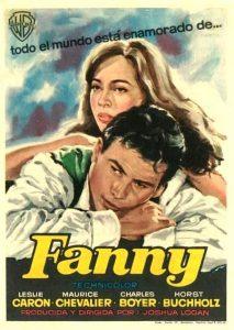 Fanny.1961.1080p.BluRay.x264-AN0NYM0US – 8.7 GB