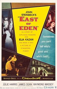 East.of.Eden.1955.720p.BluRay.DTS.x264-SbR – 7.1 GB