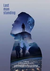 Last.Man.Standing.2021.1080p.AMZN.WEB-DL.DDP5.1.H.264-FLUX – 7.3 GB