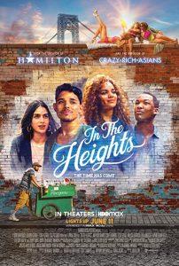 In.the.Heights.2021.720p.BluRay.x264-PiGNUS – 6.2 GB