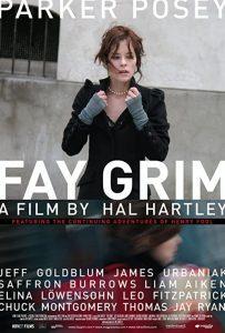 Fay.Grim.2006.1080p.BluRay.DD5.1.x264-EA – 13.6 GB