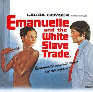 Emanuelle.and.the.White.Slave.Trade.1978.1080p.BluRay.REMUX.AVC.DD.5.1-EPSiLON – 18.8 GB