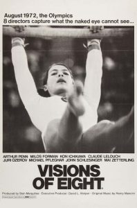 Visions.of.Eight.1973.Criterion.Collection.1080p.BluRay.AAC.x264-HANDJOB – 8.3 GB