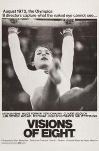 Visions.of.Eight.1973.1080p.BluRay.FLAC.1.0.x264-c0kE – 16.2 GB