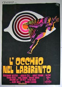 Eye.In.The.Labyrinth.1972.1080p.BluRay.x264-DiVULGED – 7.9 GB