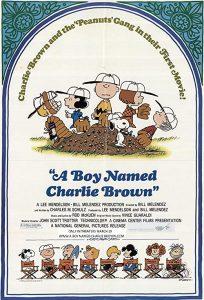 A.Boy.Named.Charlie.Brown.1969.720p.BluRay.x264-PFa – 3.3 GB