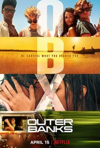 Outer.Banks.S02.1080p.NF.WEB-DL.DDPA5.1.H.264-NTb – 23.1 GB