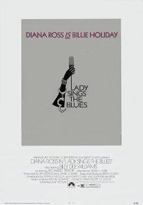 Lady.Sings.the.Blues.1972.1080p.BluRay.x264.DD5.1-HANDJOB – 13.2 GB
