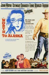 North.To.Alaska.1960.1080p.BluRay.DTS.x264-HD4U – 8.7 GB