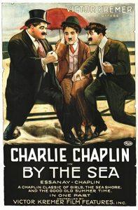 By.The.Sea.1915.720p.Bluray.AC3.x264-GCJM – 446.4 MB