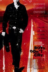 Boys.Don't.Cry.1999.1080p.Blu-ray.Remux.AVC.DTS-HD.MA.5.1-KRaLiMaRKo – 28.3 GB