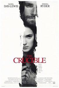 The.Crucible.1996.720p.BluRay.FLAC2.0.x264-SbR – 9.1 GB