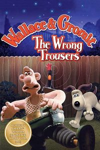 Wallace.And.Gromit.In.The.Wrong.Trousers.1993.720p.BluRay.DD5.1.x264-PerfectionHD – 1.5 GB