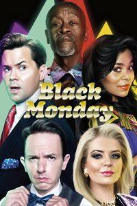 Black.Monday.S03.1080p.AMZN.WEB-DL.DDP5.1.H.264-NTb – 18.4 GB