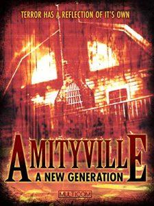 Amityville.A.New.Generation.1993.1080p.BluRay.REMUX.AVC.FLAC.2.0-TRiToN – 24.0 GB