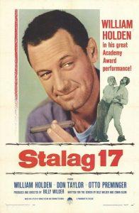 Stalag.17.1953.720p.BluRay.AC3.x264.RoSubbed-CtrlHD – 8.8 GB