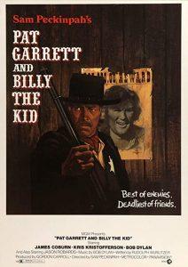 Pat.Garrett.and.Billy.the.Kid.1973.720p.WEB-DL.AAC2.0.H.264-ViGi – 3.4 GB