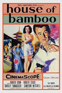 House.of.Bamboo.1955.720p.BluRay.DD5.1.x264-IDE – 5.7 GB