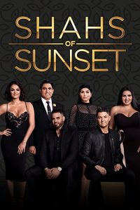 Shahs.of.Sunset.S09.1080p.AMZN.WEB-DL.DDP2.0.H.264-NTb – 46.4 GB