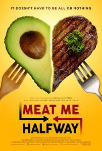 Meat.Me.Halfway.2021.1080p.AMZN.WEB-DL.DDP2.0.H.264-FLUX – 4.6 GB