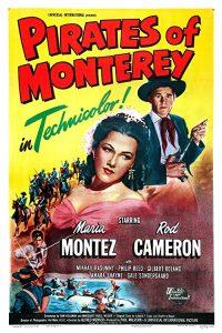 Pirates.of.Monterey.1942.720p.BluRay.x264-GUACAMOLE – 3.4 GB