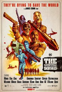 The.Suicide.Squad.2021.1080p.HMAX.WEBRip.DDP5.1.Atmos.HDR.x265-SadPePe – 10.0 GB