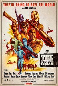 The.Suicide.Squad.2021.720p.HMAX.WEB-DL.DDP5.1.Atmos.H.264-FLUX – 3.8 GB