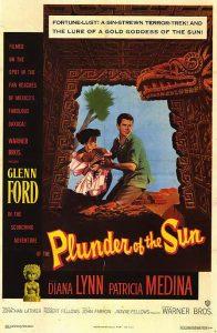 Plunder.of.the.Sun.1953.1080p.Blu-ray.Remux.AVC.FLAC.2.0-KRaLiMaRKo – 19.3 GB