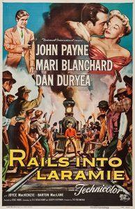 Rails.Into.Laramie.1954.720p.BluRay.x264-GUACAMOLE – 2.9 GB