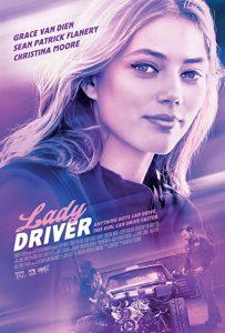 Lady.Driver.2020.1080p.BluRay.DDP5.1.x264-FiLmB – 4.6 GB