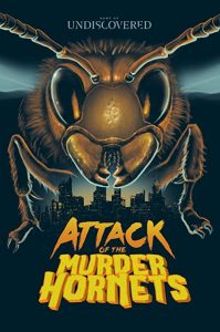 Attack.of.the.Murder.Hornets.2021.1080p.WEB-DL.DDP2.0.H.264-Q0SWeb – 6.5 GB