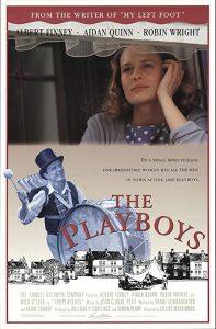 The.Playboys.1992.720p.BluRay.x264-TRiPS – 4.4 GB