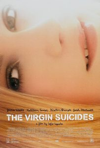The.Virgin.Suicides.1999.1080p.BluRay.DTS.x264-NTb – 14.1 GB