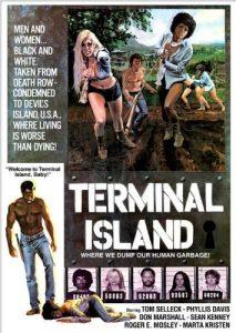 [BD]Terminal.Island.1973.2160p.UHD.Blu-ray.HEVC.DTS-HD.MA.2.0 – 59.61 GB