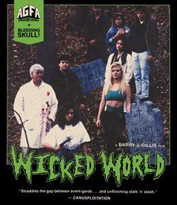 Wicked.World.1991.DC.1080P.BLURAY.X264-WATCHABLE – 4.4 GB