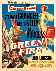 Green.Fire.1954.1080p.WEB-DL.DD2.0.x264-SbR – 9.9 GB