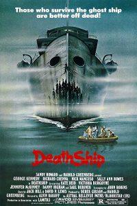 Death.Ship.1980.1080p.Blu-ray.Remux.AVC.DTS-HD.MA.2.0-KRaLiMaRKo – 15.2 GB